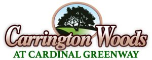 carrington-woods-logo