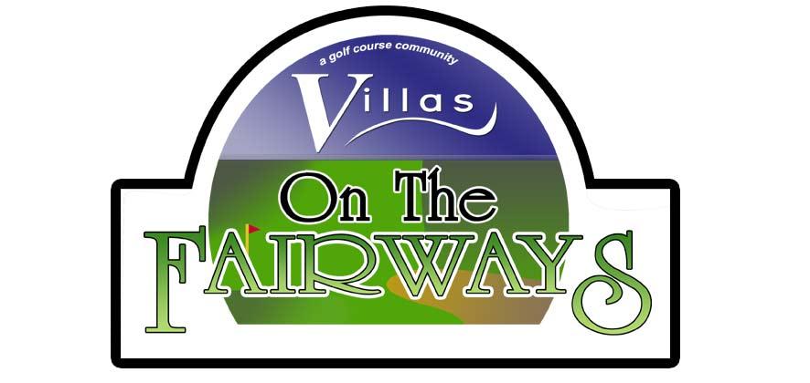 Villas on the fairways Albany Indiana