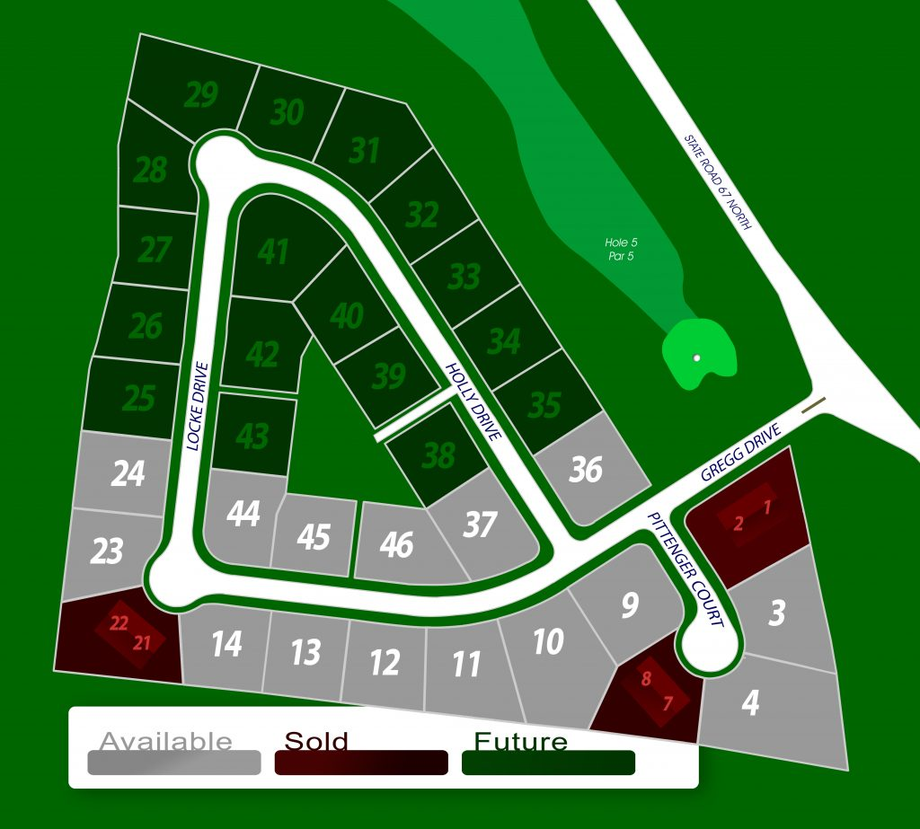 villas-on-the-fairway-plot-map-11-3-2016