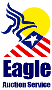 Eagle Auction Service